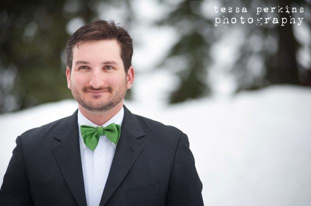 Tessa Perkins Photography - Canmore Banff Calgary Lake Louise Emerald Lake Wedding and Portrait Photographer