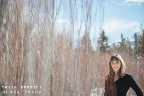 Tessa Perkins Photography - Canmore Banff Calgary Kananaskis Lake Louise Emerald Lake Wedding and Portrait Photographer