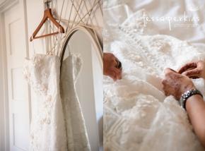 Tessa Perkins Photography - Canmore Banff Kananaskis Lake Louise Emerald Lake Calgary Wedding and Portrait Photographer